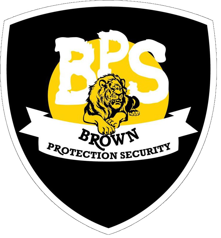 Brown Protection and Security