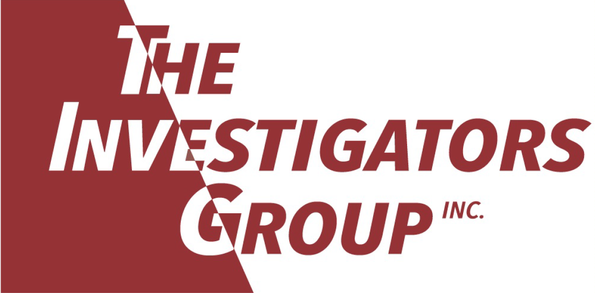The Investigators Group