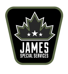 James Special Services Inc
