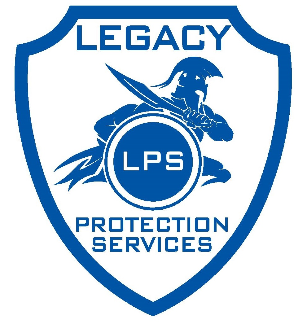 Legacy Protection Services