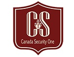 Canada Security One