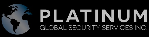 Platinum Global Security Services Inc.