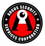 Argus Security Services Corp.